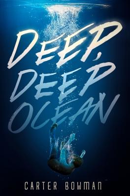 Deep+Deep+Ocean