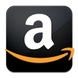 Different-Amazon-Logo-small.png