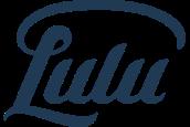 lulucom_logo_11540_widget_logo.png